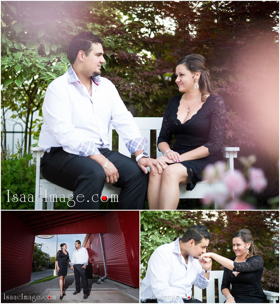Unionville Ontario engagement Sylwia and Bruno_3617.jpg
