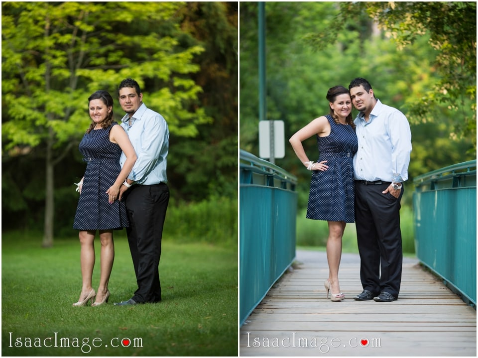 Unionville Ontario engagement Sylwia and Bruno_3621.jpg