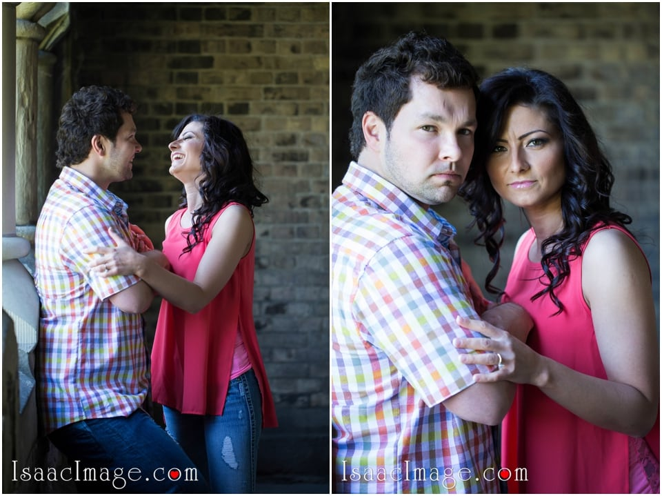 soccer style engagement session_3413.jpg