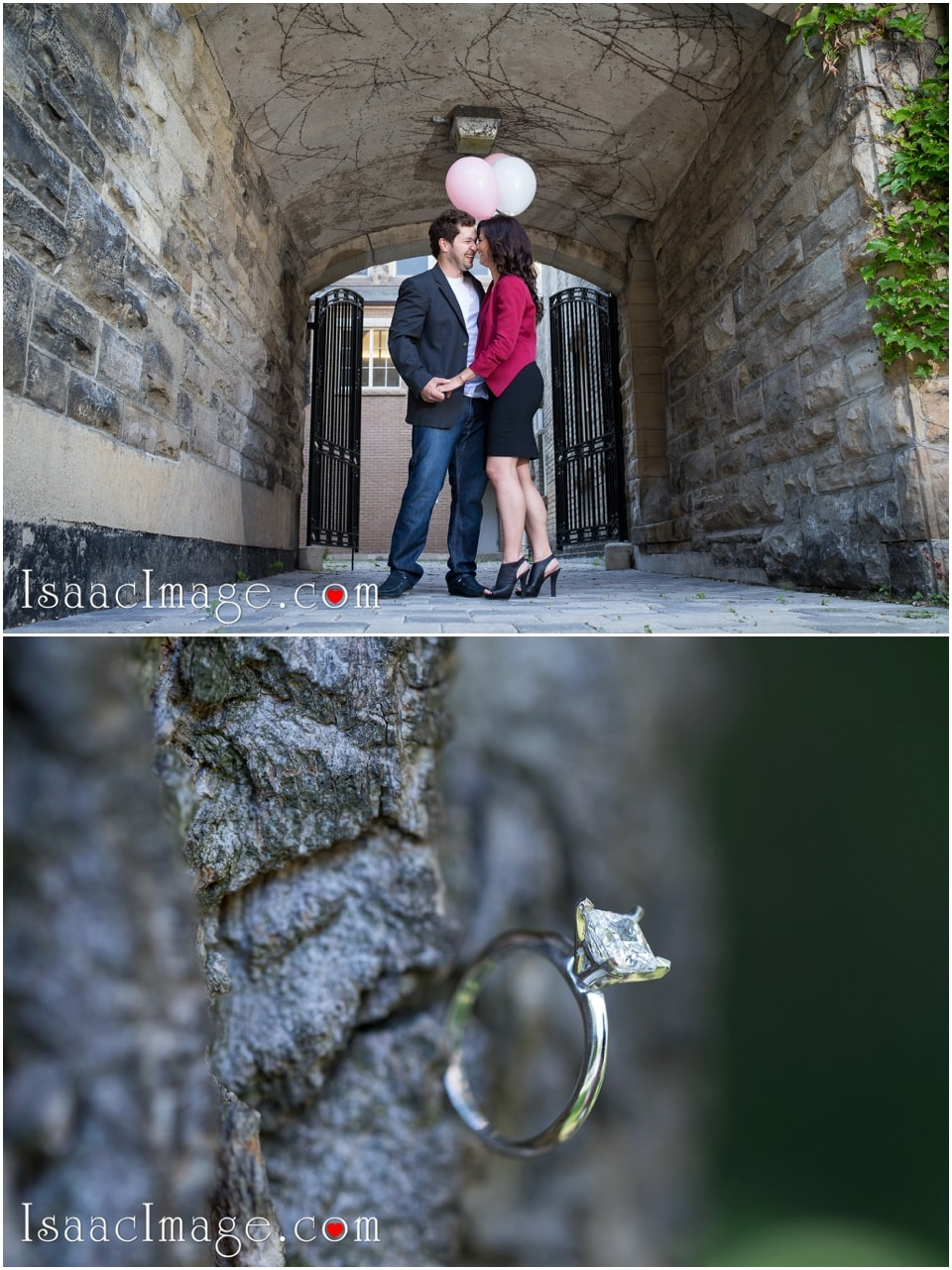 soccer style engagement session_3418.jpg