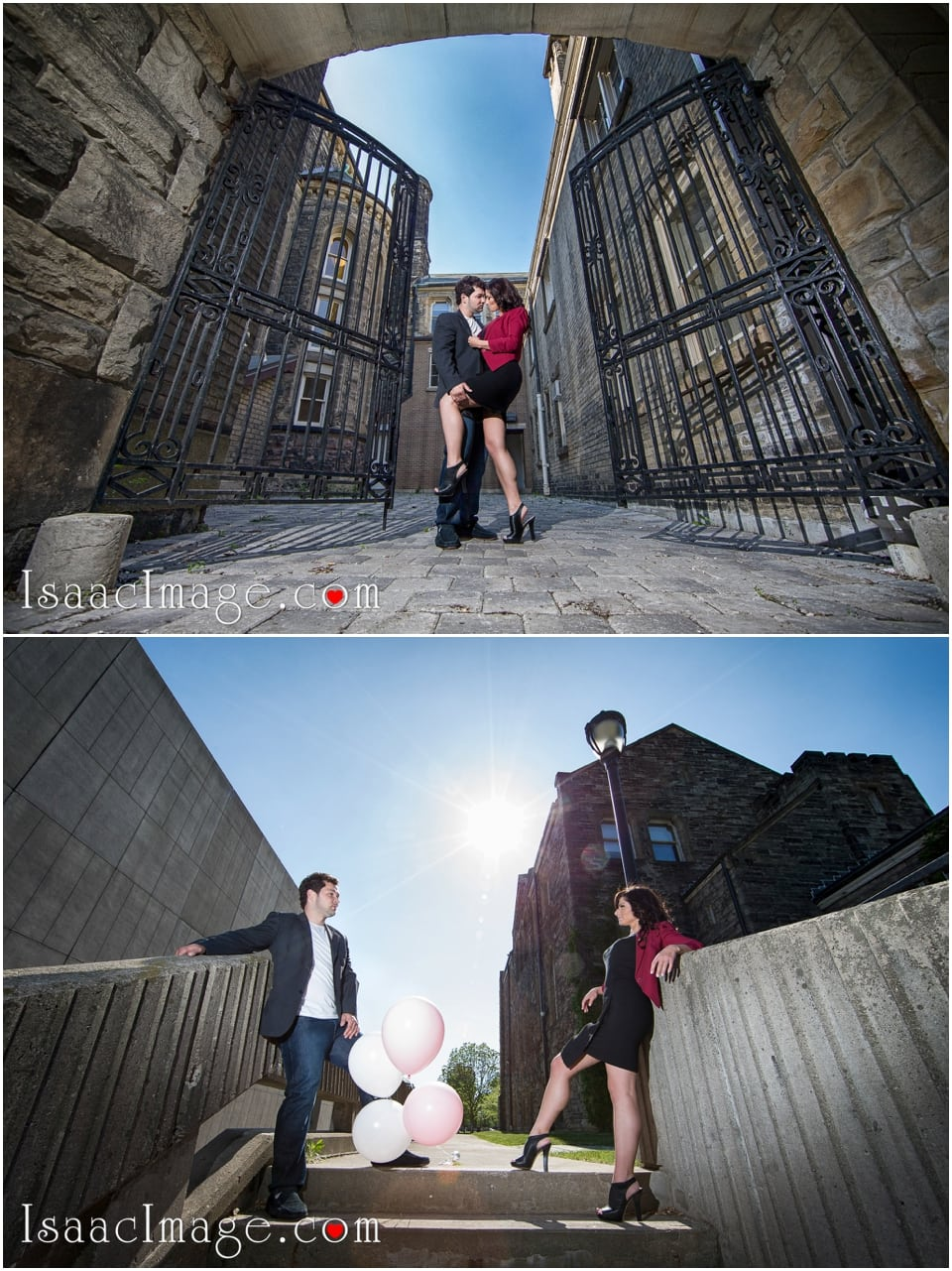 soccer style engagement session_3421.jpg