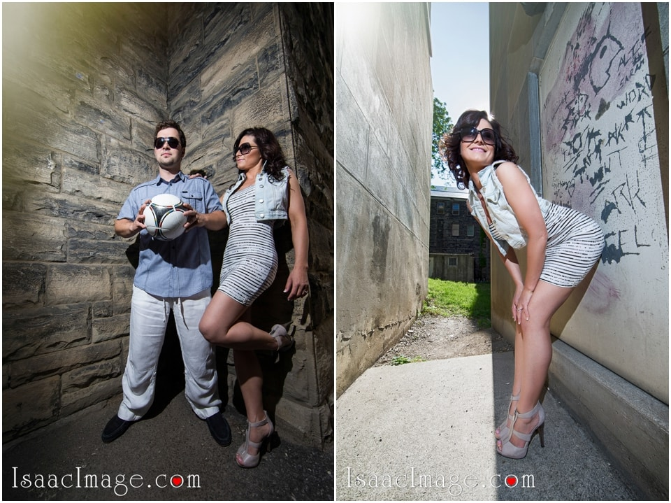 soccer style engagement session_3423.jpg