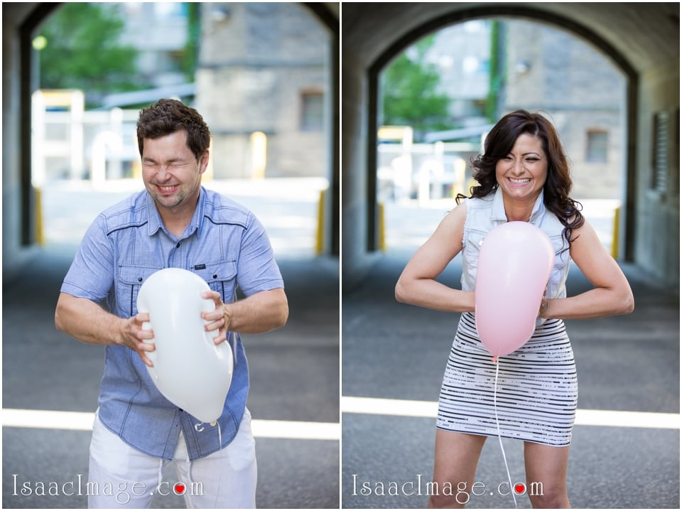 soccer style engagement session_3424.jpg