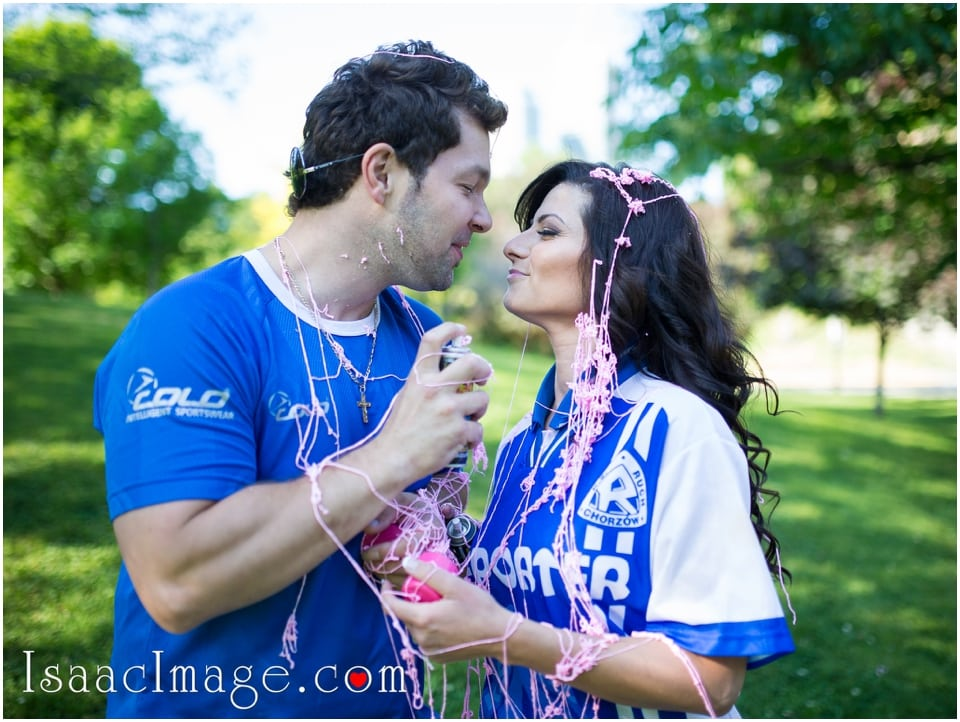 soccer style engagement session_3434.jpg