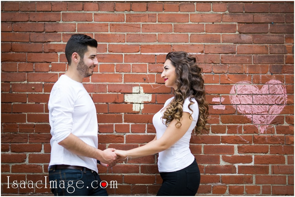Toronto pre wedding photography Mila & Ruvim_3663.jpg