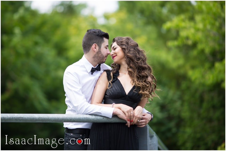 Toronto pre wedding photography Mila & Ruvim_3666.jpg