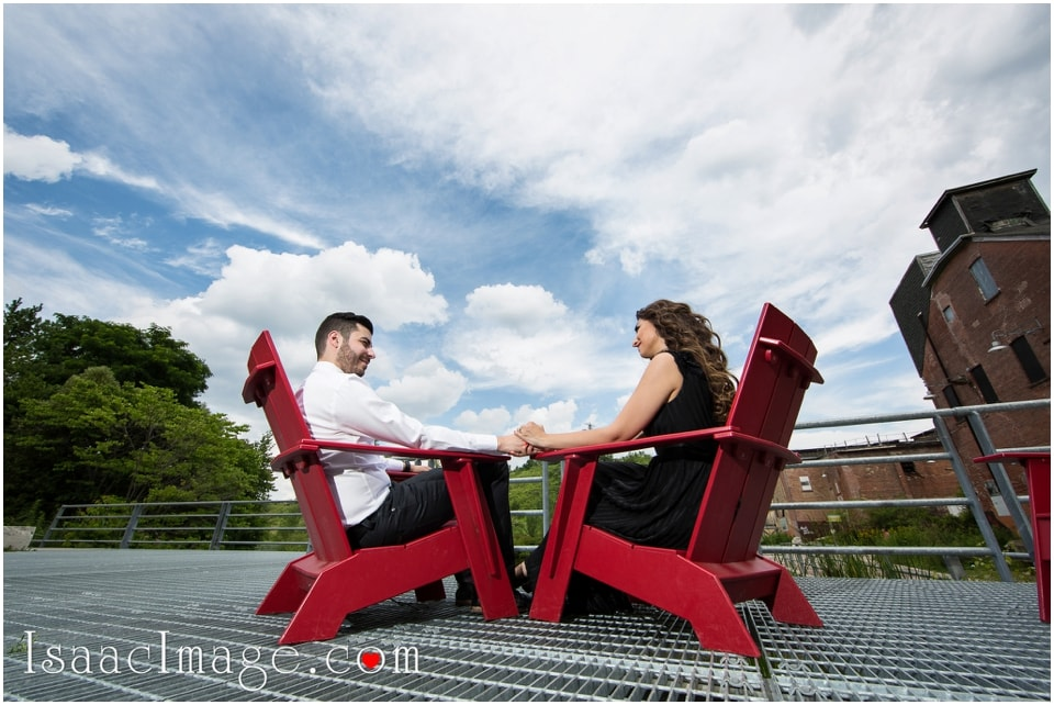 Toronto pre wedding photography Mila & Ruvim_3668.jpg