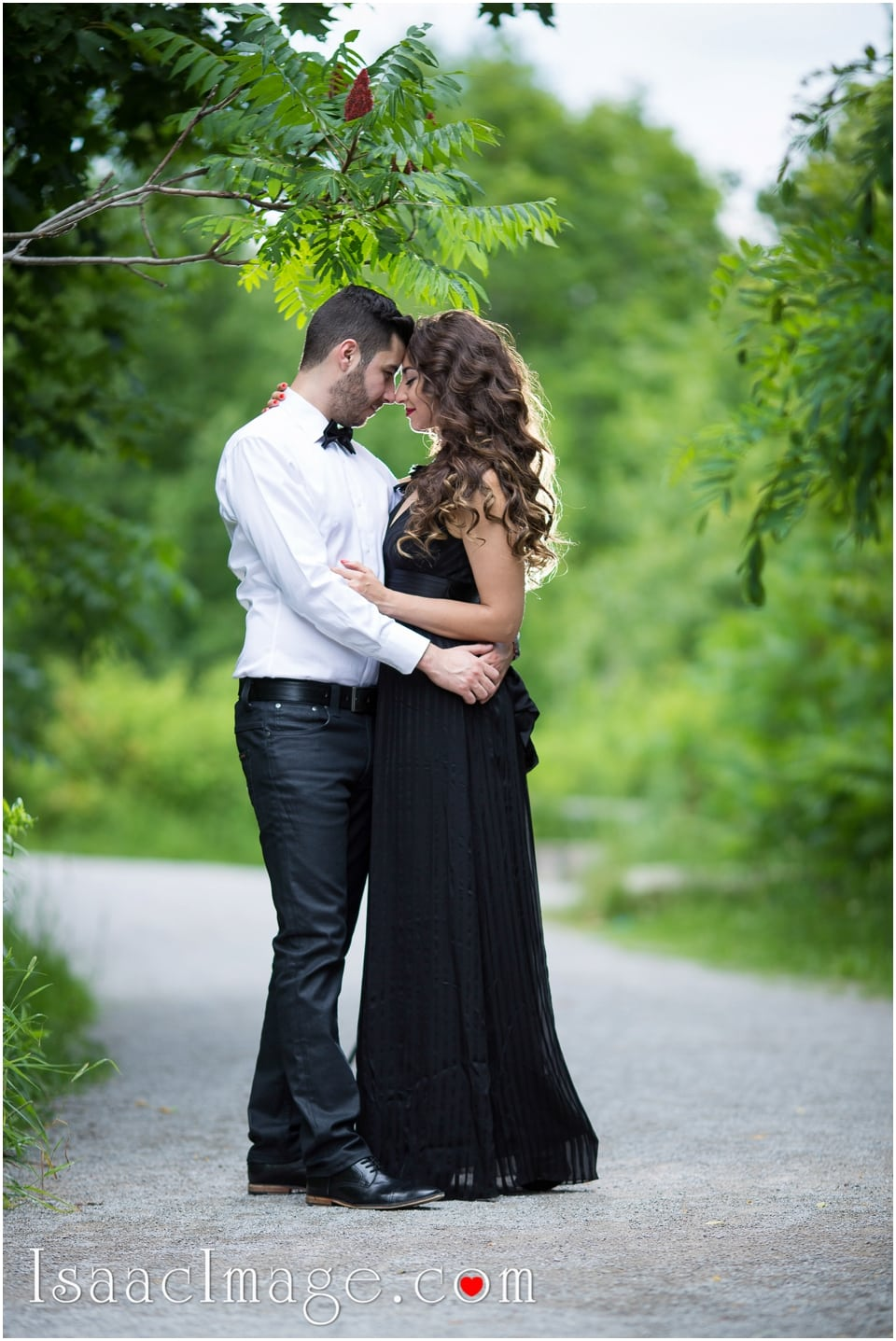 Toronto pre wedding photography Mila & Ruvim_3669.jpg
