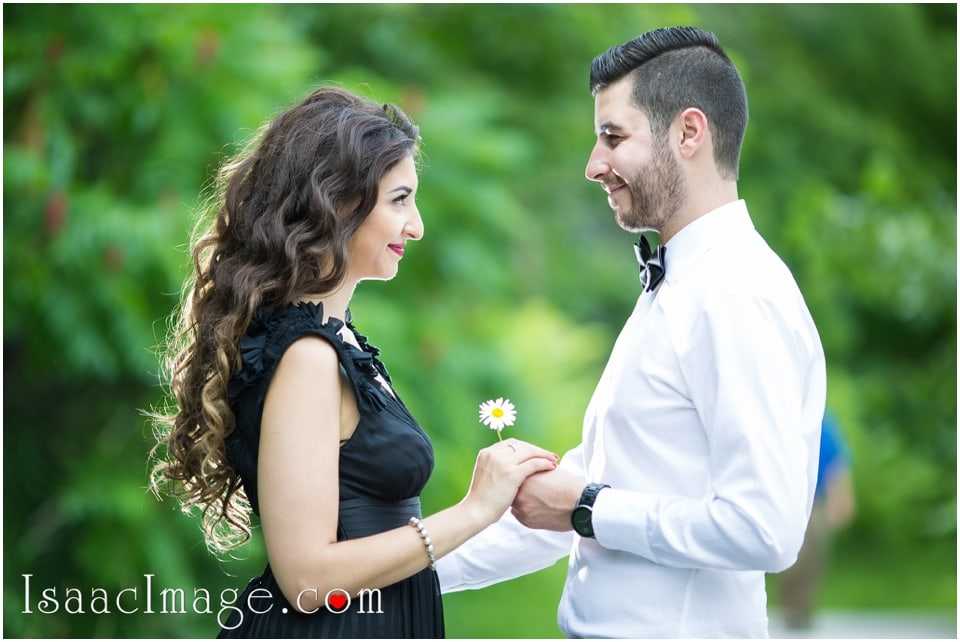 Toronto pre wedding photography Mila & Ruvim_3672.jpg