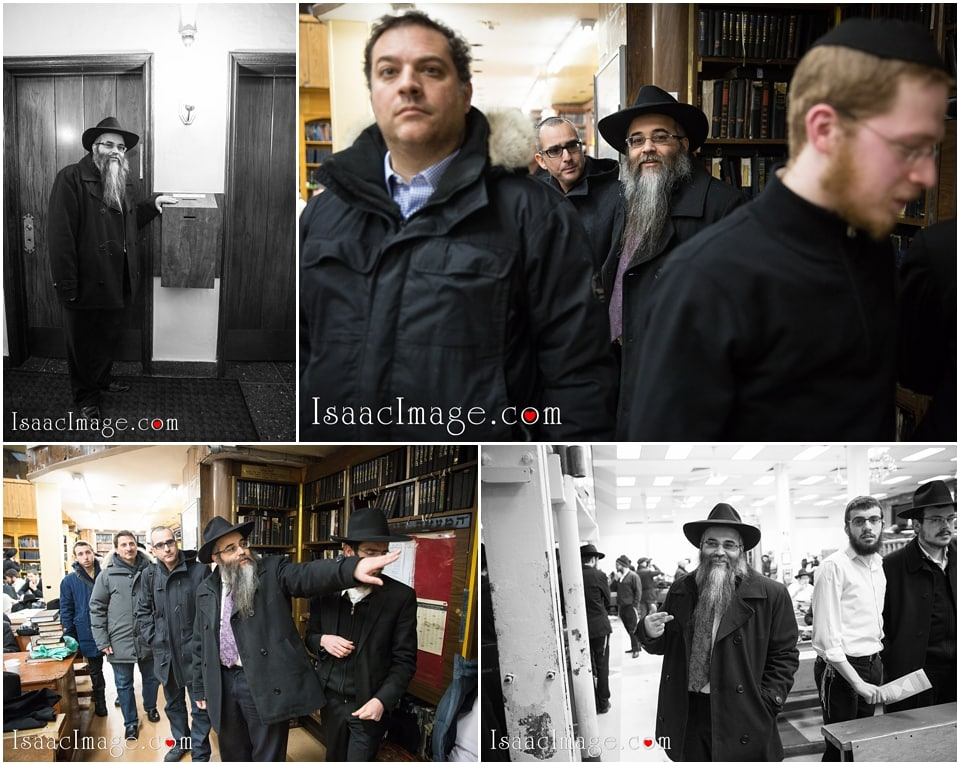 Chabad house Brooklyn 770_7353.jpg