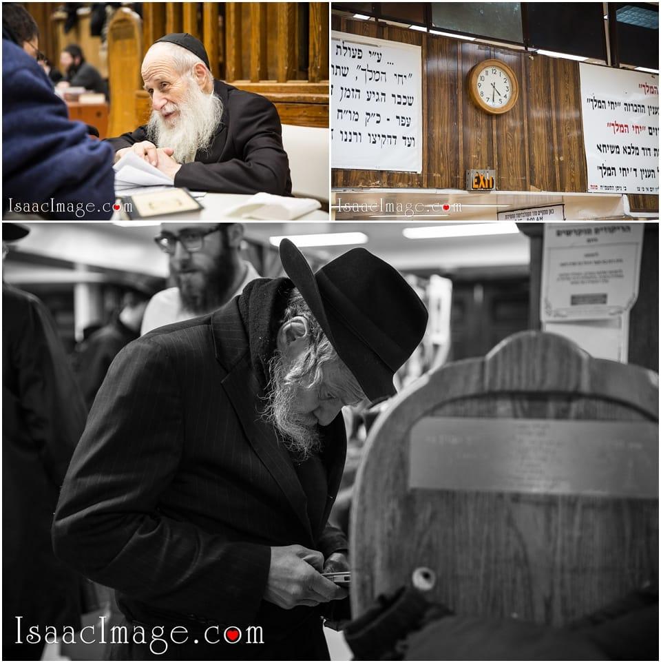 Chabad house Brooklyn 770_7357.jpg