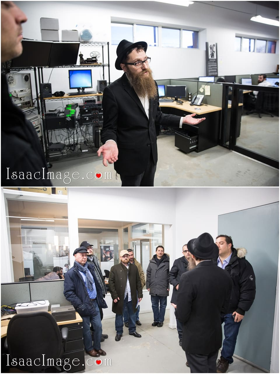 Chabad house Brooklyn 770_7365.jpg