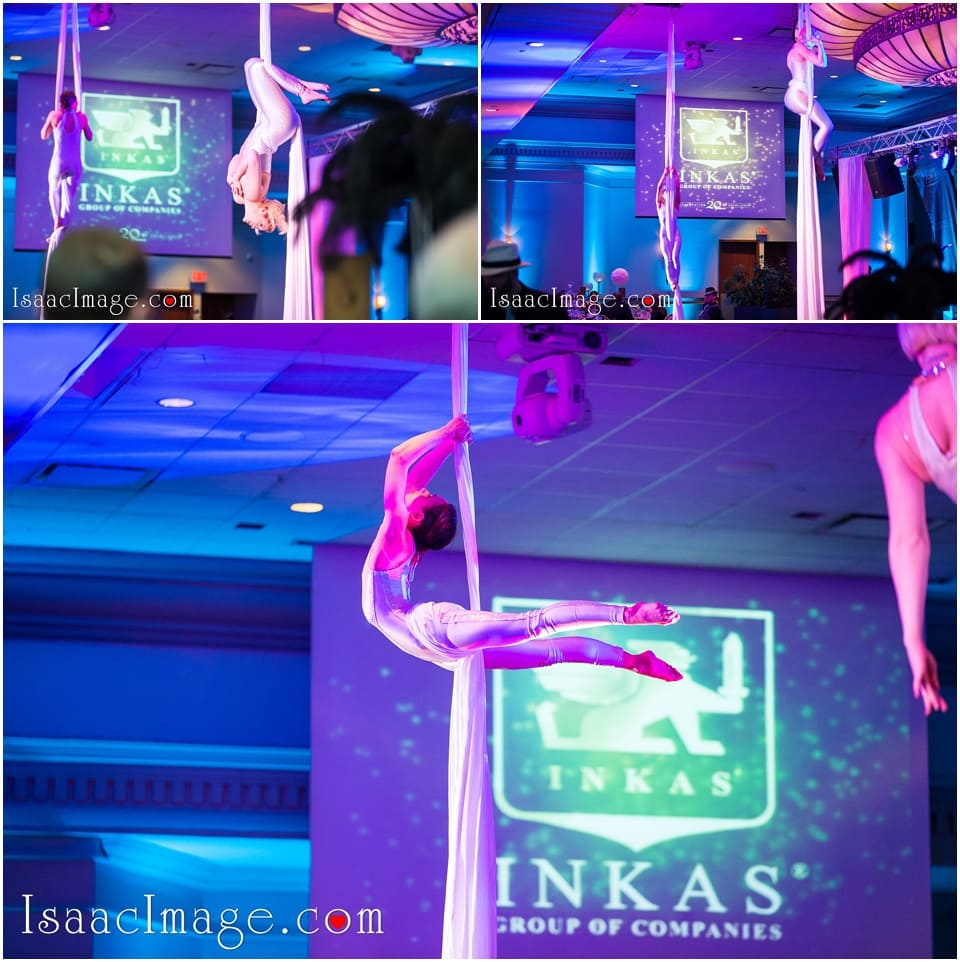 Toronto INKAS anniversary event_7228.jpg