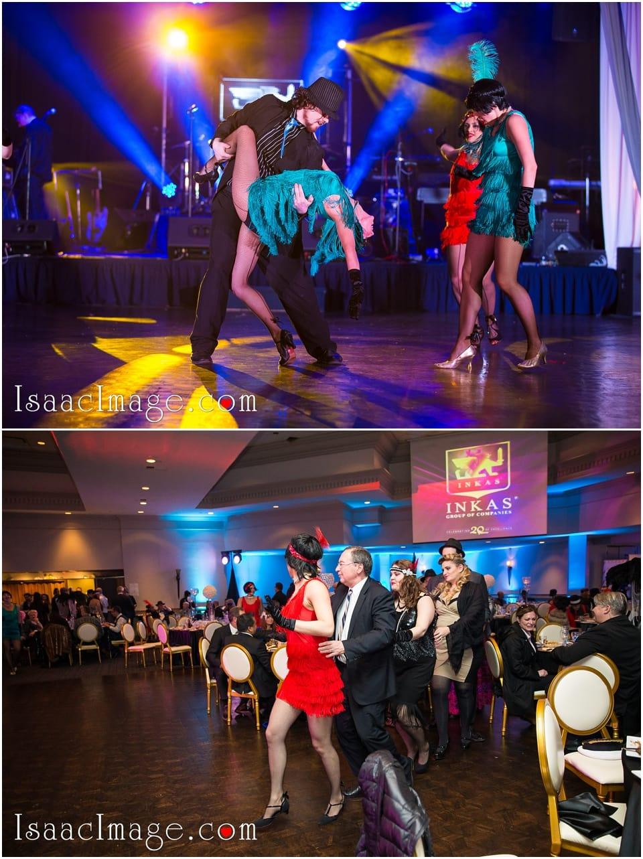 Toronto INKAS anniversary event_7253.jpg