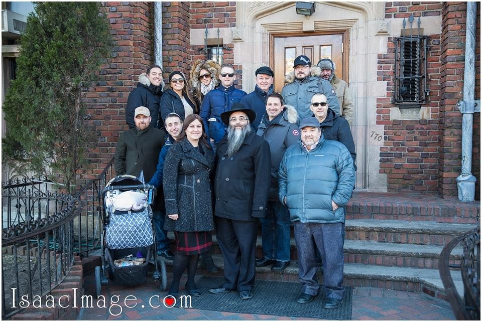 Toronto INKAS annyversary event_7339.jpg