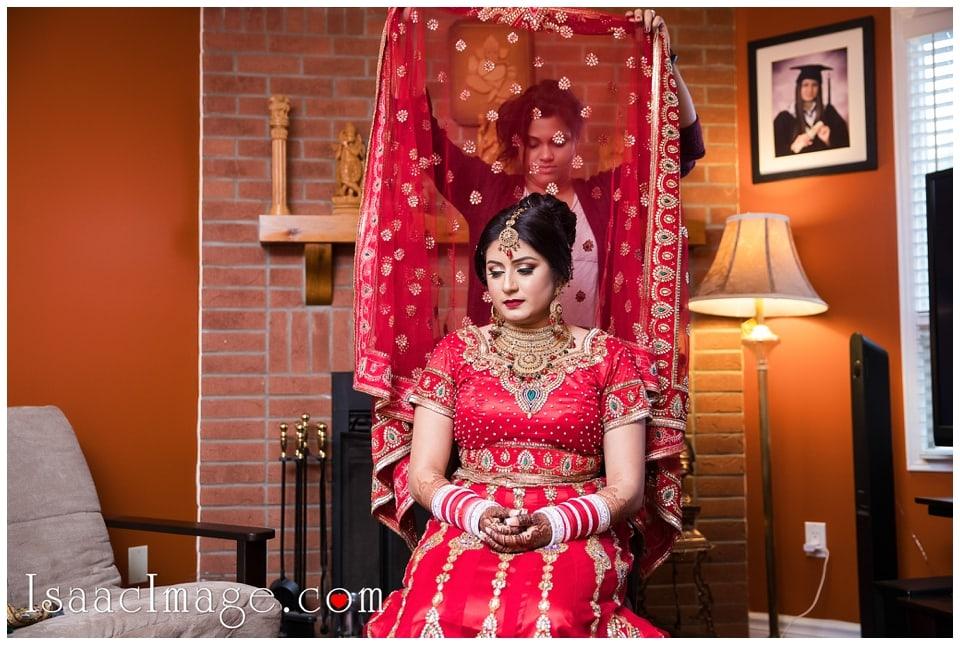 Indian Wedding Toronto_7918.jpg