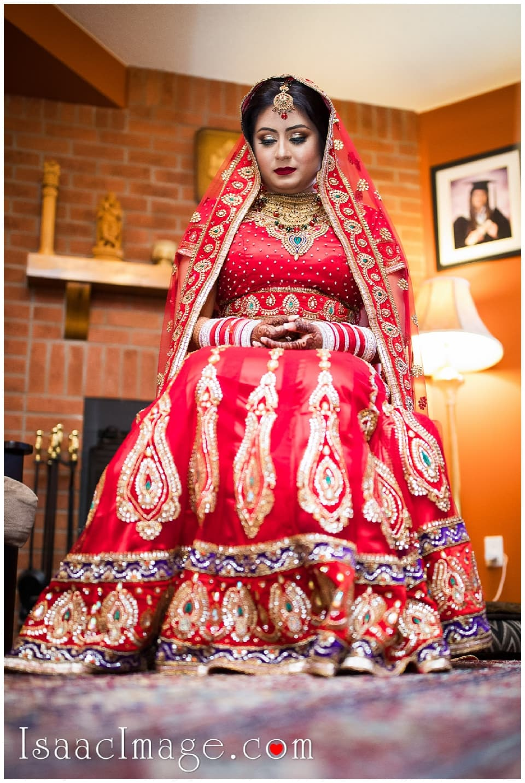 Indian Wedding Toronto_7920.jpg