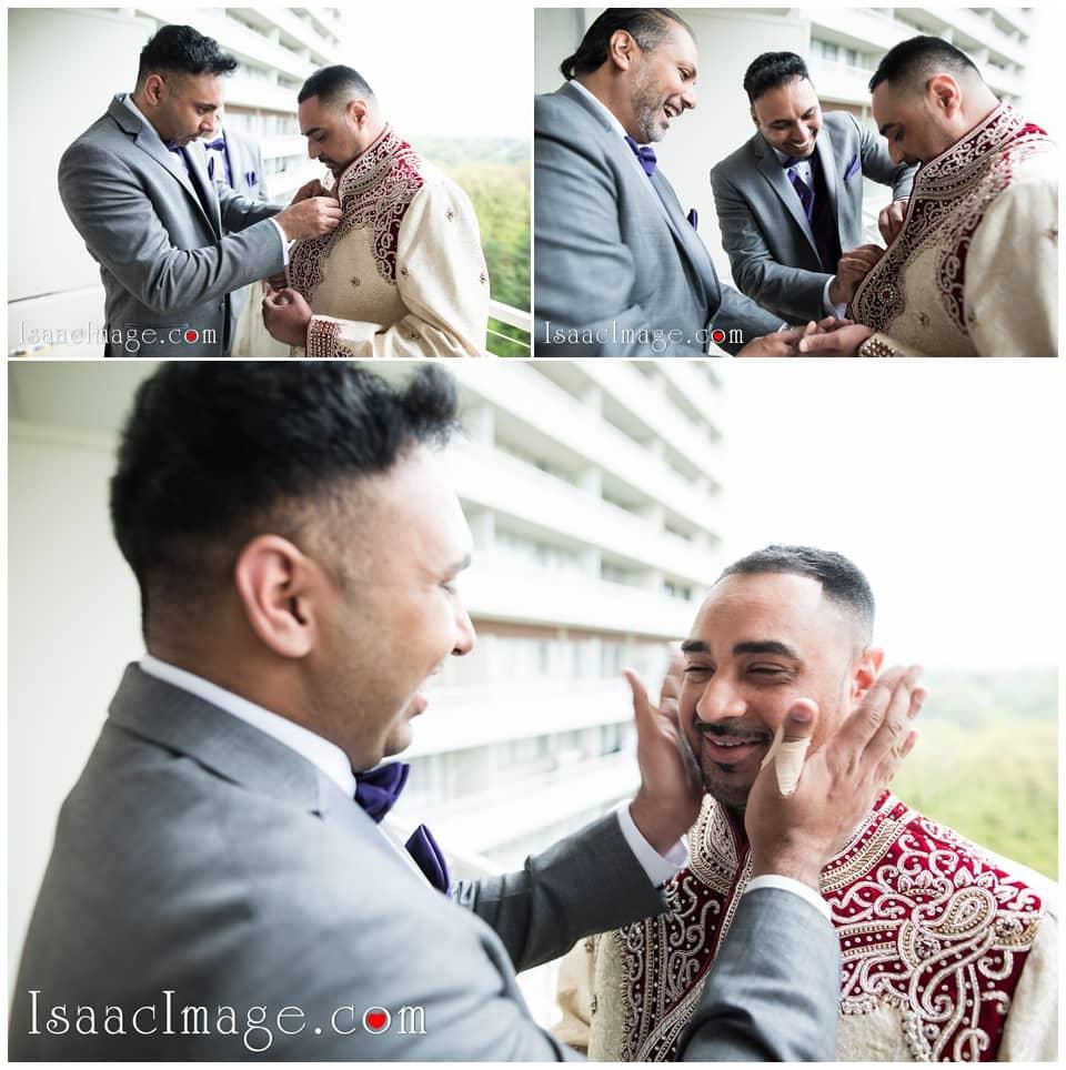 Indian Wedding Toronto_7928.jpg