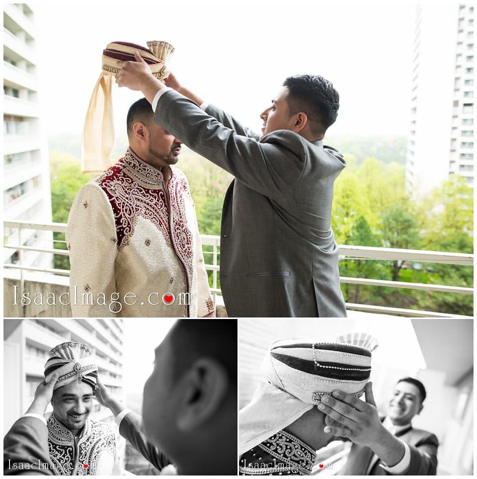 Indian Wedding Toronto_7931.jpg