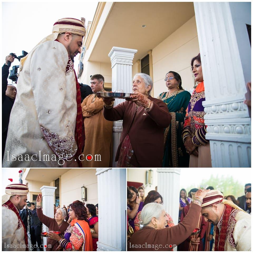 Indian Wedding Toronto_7951.jpg