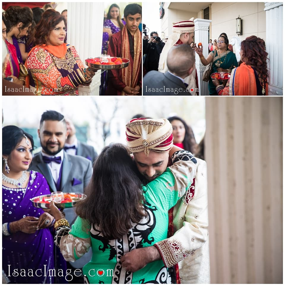 Indian Wedding Toronto_7952.jpg