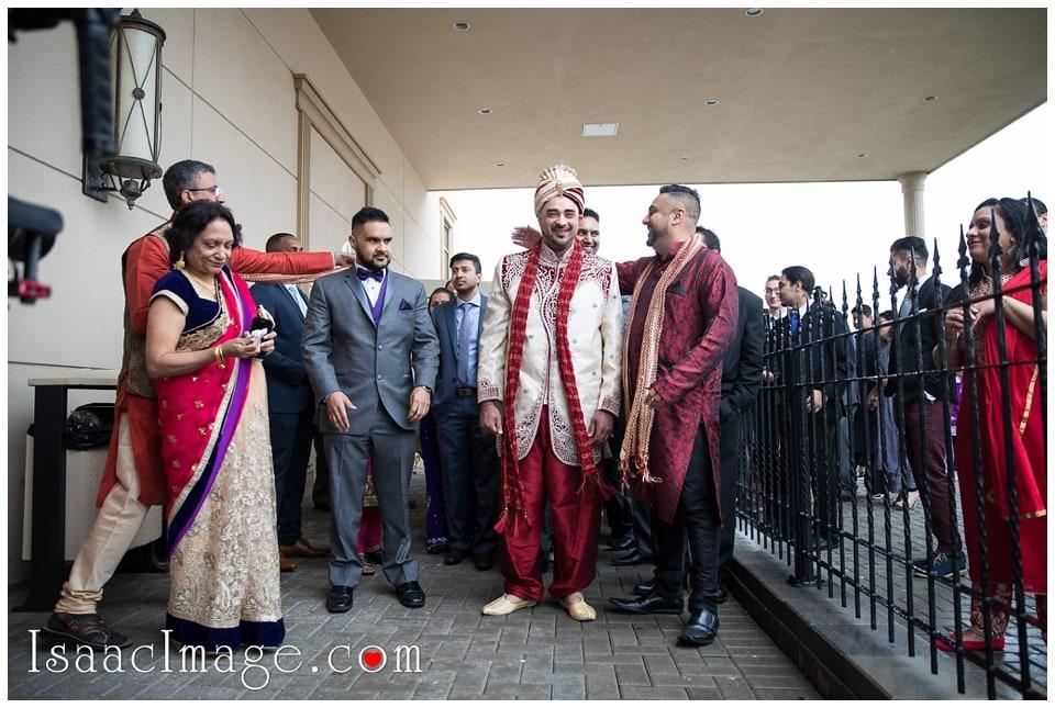 Indian Wedding Toronto_7954.jpg