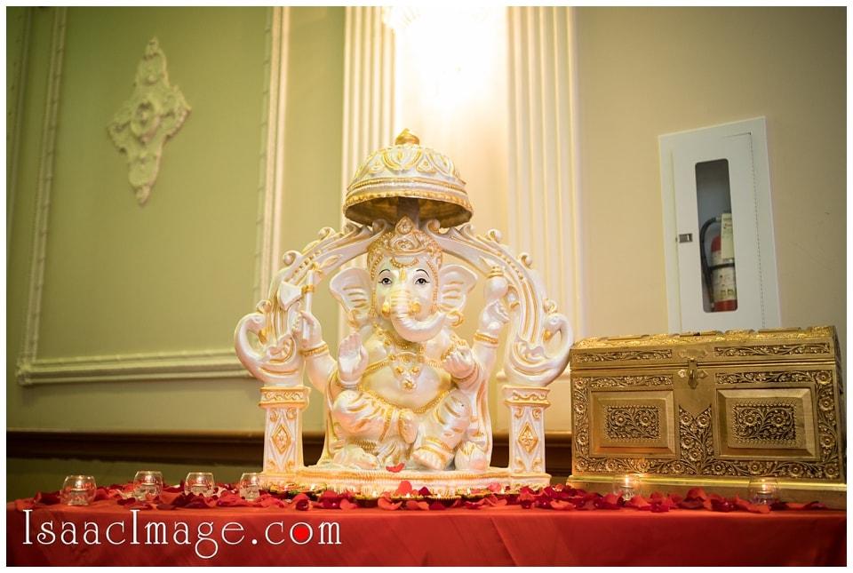 Indian Wedding Toronto_7957.jpg