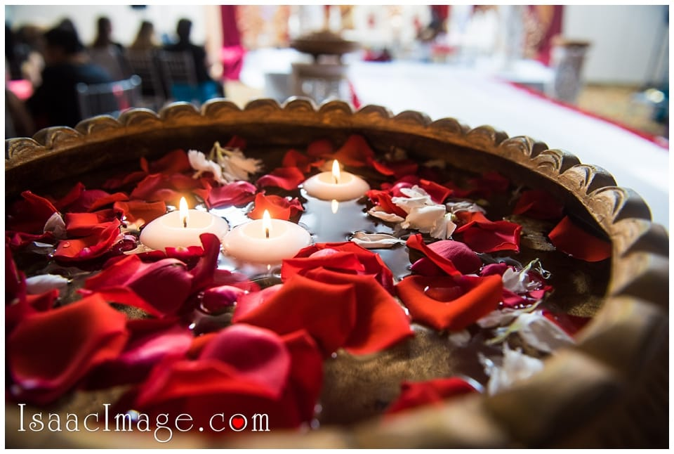 Indian Wedding Toronto_7960.jpg
