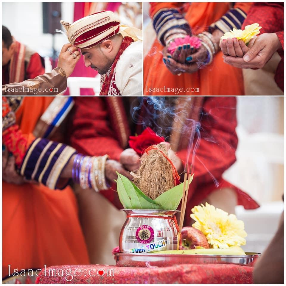 Indian Wedding Toronto_7978.jpg