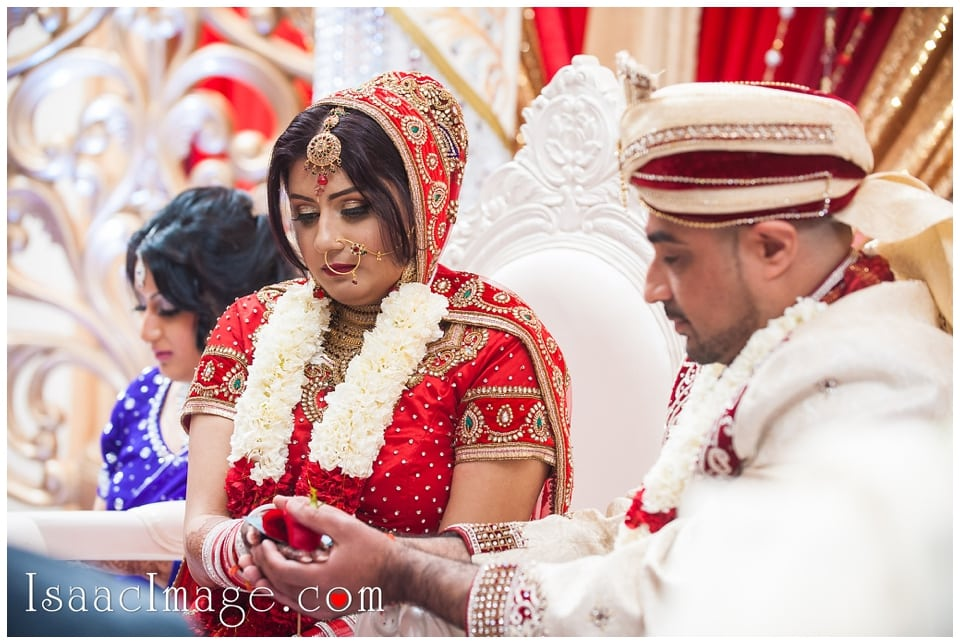 Indian Wedding Toronto_7979.jpg