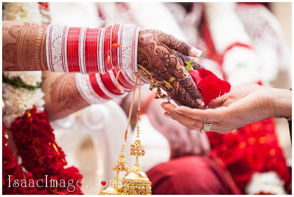 Indian Wedding Toronto_7980.jpg