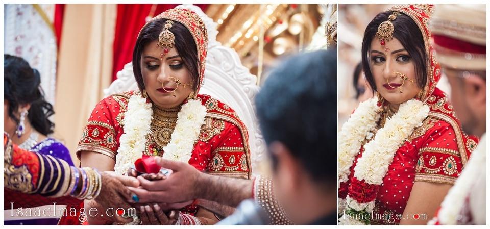 Indian Wedding Toronto_7981.jpg