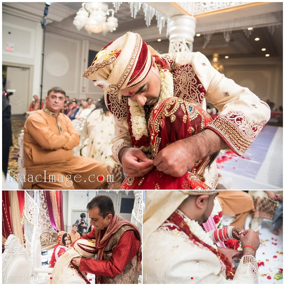 Indian Wedding Toronto_7985.jpg