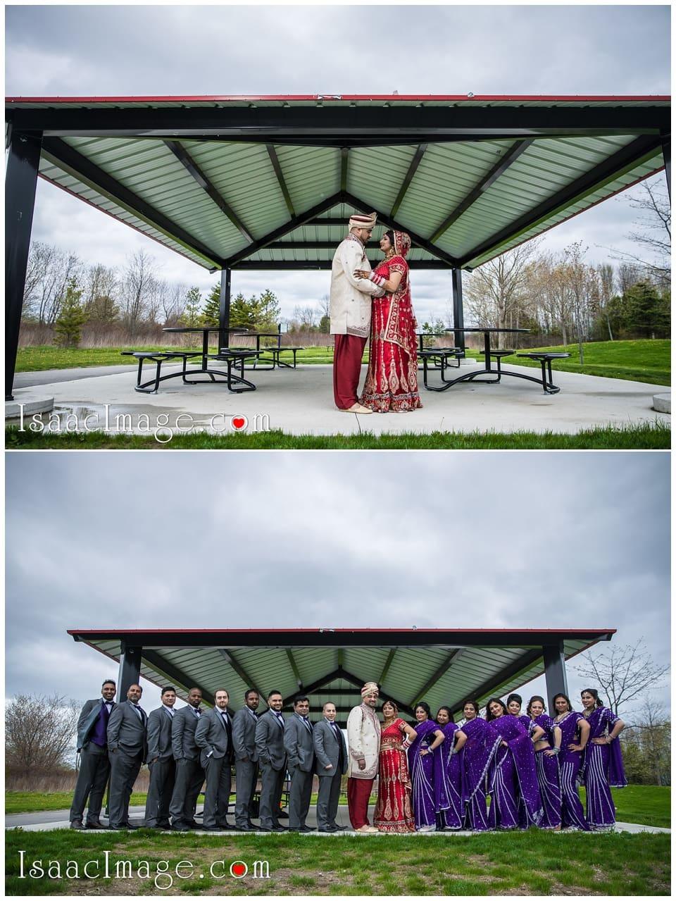 Indian Wedding Toronto_7994.jpg