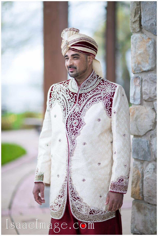 Indian Wedding Toronto_7997.jpg