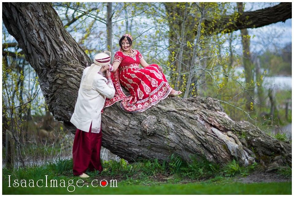 Indian Wedding Toronto_7999.jpg