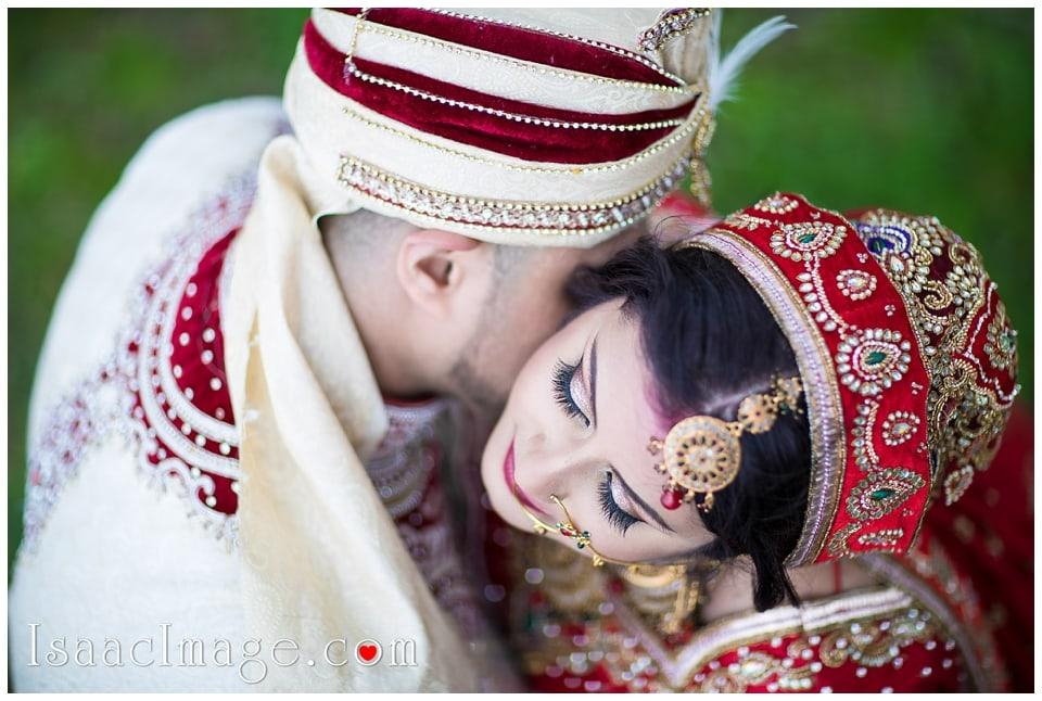 Indian Wedding Toronto_8000.jpg