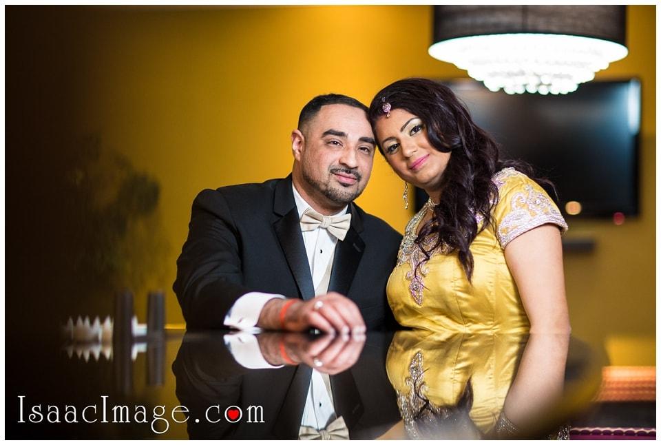 Indian Wedding Toronto_8011.jpg