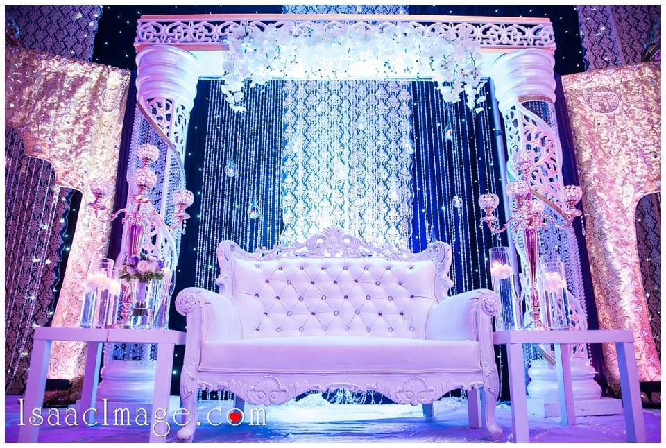 Indian Wedding Toronto_8014.jpg
