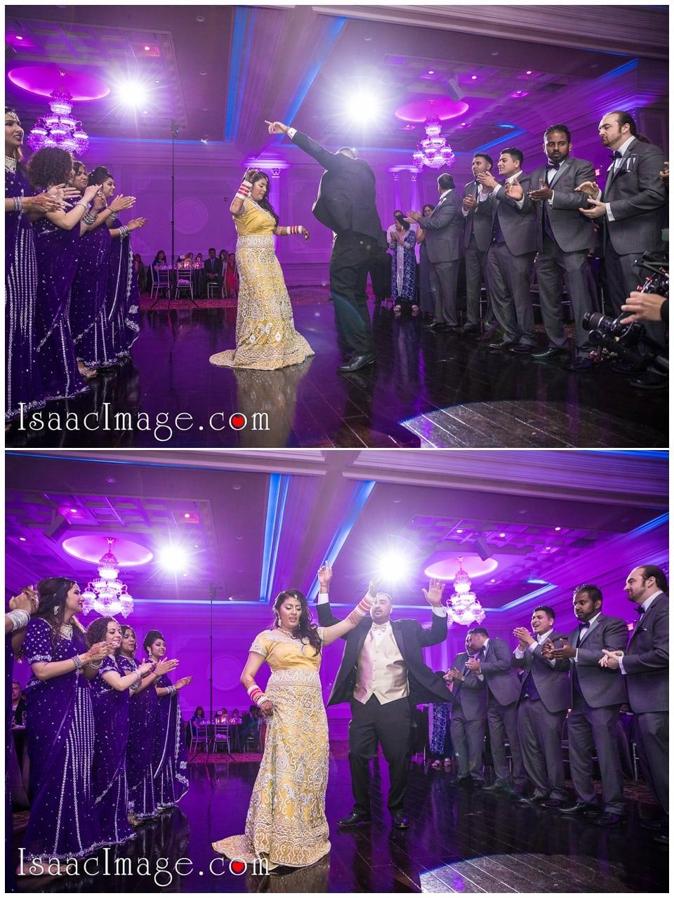 Indian Wedding Toronto_8024.jpg