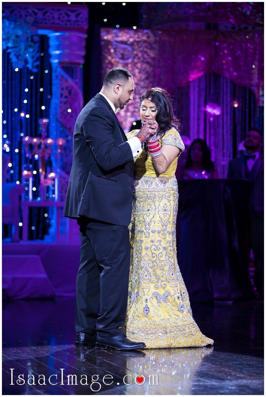 Indian Wedding Toronto_8026.jpg