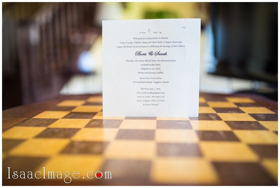 Ascott Parc Wedding_9154.jpg