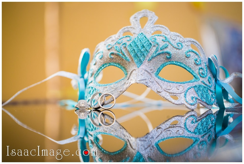 Ascott Parc Wedding_9157.jpg