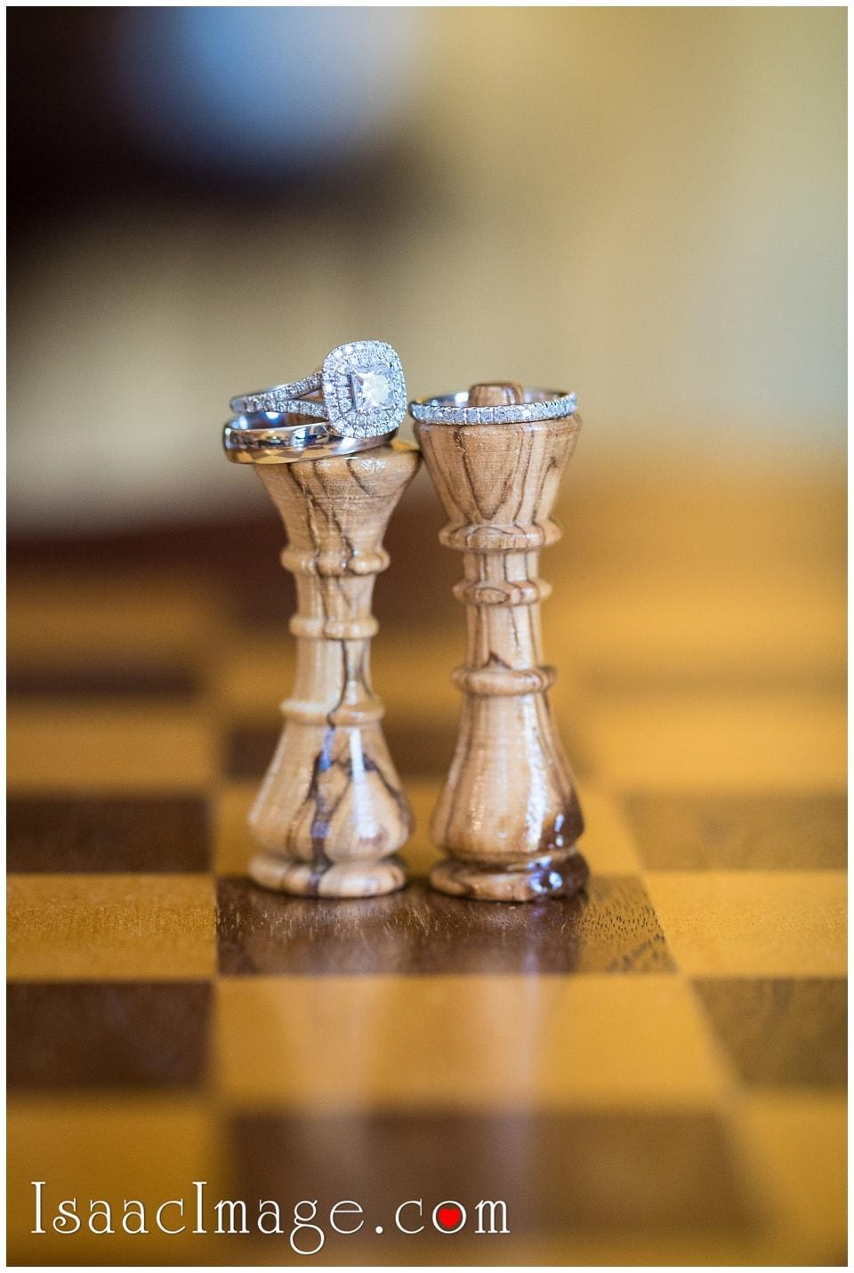 Ascott Parc Wedding_9159.jpg