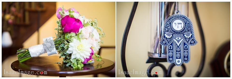 Ascott Parc Wedding_9164.jpg