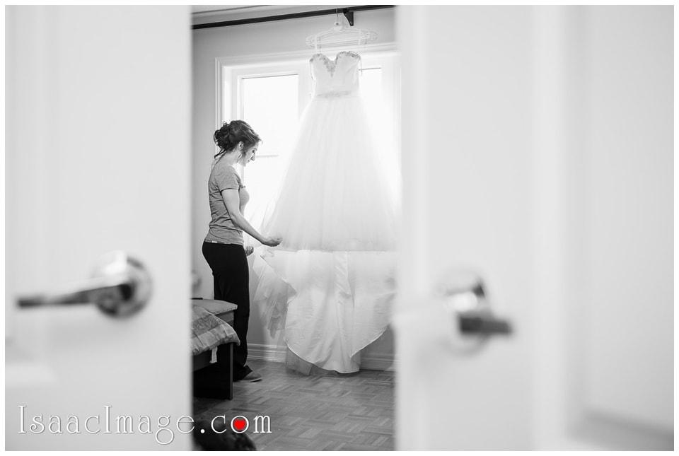 Ascott Parc Wedding_9173.jpg