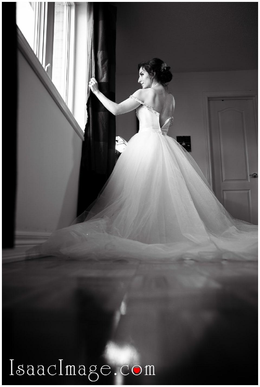 Ascott Parc Wedding_9174.jpg