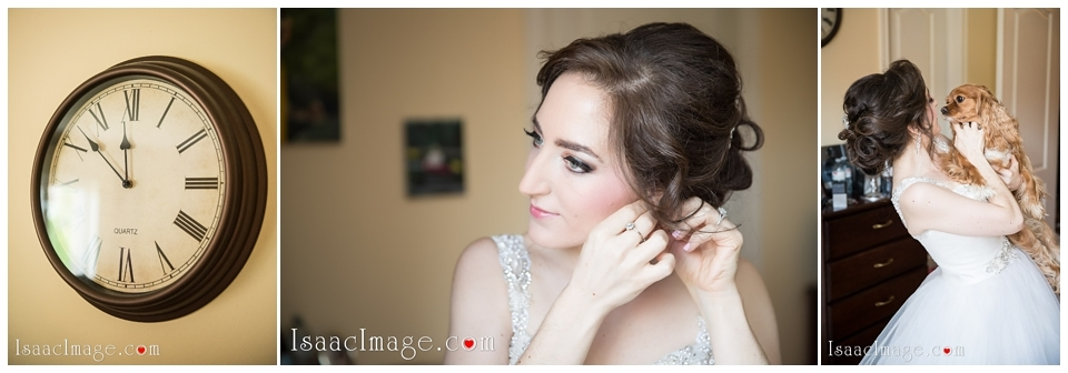 Ascott Parc Wedding_9175.jpg