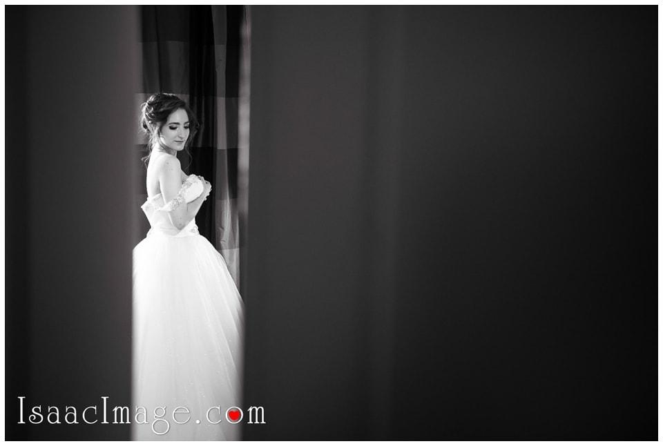 Ascott Parc Wedding_9176.jpg