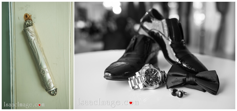 Ascott Parc Wedding_9180.jpg